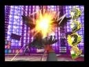 Atlus USA Trailer: Persona 4