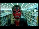 Mick Jagger feat. Lenny Kravitz - God Gave Me Everything HQ
