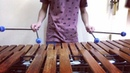 "Arystan Abildin on Instagram Миниcover на песню Обманула The Limba Скоро будет новый ремикс 😁👌🏻 Всем удачного дня 👋🏻…"""