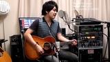 Eight Days A Week The Beatles'' Takeshi Furusawa Gibson 1965 LG-1 LG1