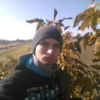 Аватар Алексея Наимова
