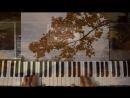 Modern Martina _u0026 KorgStyle _u0026 IvanDragoRmx - NumberOne (Korg Pa 900) Mix