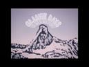 Zermatt Glacier Days Movie Summer Snowpark Zermatt 2018
