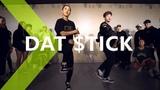Rich Chigga - DAT $TICK Choreography . Jane Kim