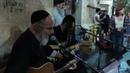 Shine On You Crazy Diamond in Jerusalem uncut