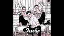 Joscha feat. Dima - Routine (Taubentanz am Marktplatz)