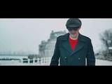 Akcent feat D. E. P. - Sweet Memories ( Official Video )