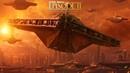 Звёздные войны: Эпизод 2 – Атака клонов (2002) - фантастика, фэнтези, боевик, приключения