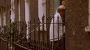 1428.Театр. 2004. По роману С.Моэма. Драма/Мелодрама. Канада/США/Венгрия/Великобритания
