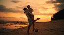 Сумасшедший медовый месяц - БЕЗВИЗ Индонезия