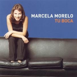 Marcela Morelo альбом Tu Boca