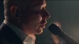 Joe Jackson - Fabulously Absolute