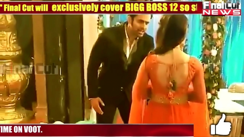 Nagin 3 _ 15 September 2018 _ Episode _ Mahir Reaches to save Bella _ Colors TV