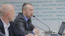 ПриватБанк первым в Украине запустил сервис Открытая выписка