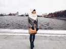 Виктория Шуматбаева фото #6