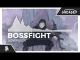 Bossfight - Sovereign Monstercat Release