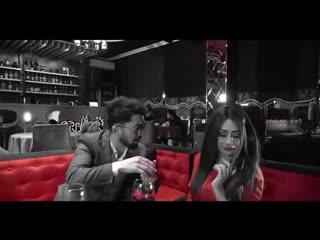 Hüseyn Azizoglu ft. Mehriban – DƏLİ QIZ