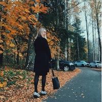 Екатерина Богатина фото