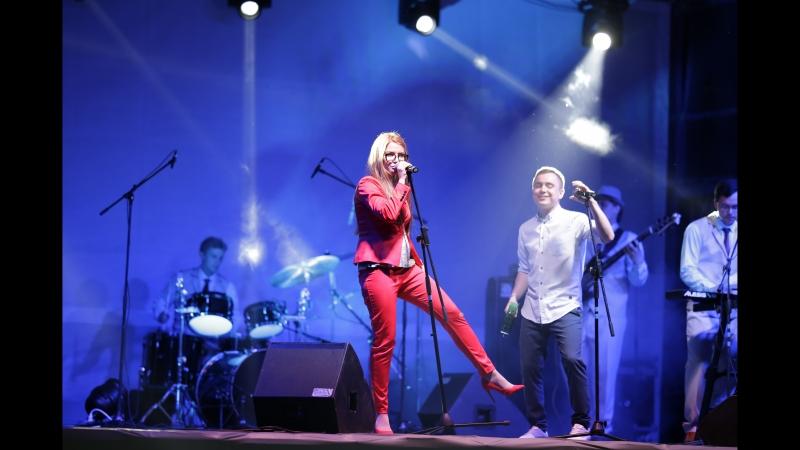 Радио Мальта Live Прованс