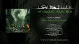 Leviathan (DE) - Of Origins Unearthed (Full Album) German Melodic Death Metal #OfOriginsUnearthed