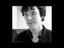 Sherlock Benedick Cumberbatch