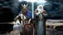 Новейшие открытия Битва славянских богов