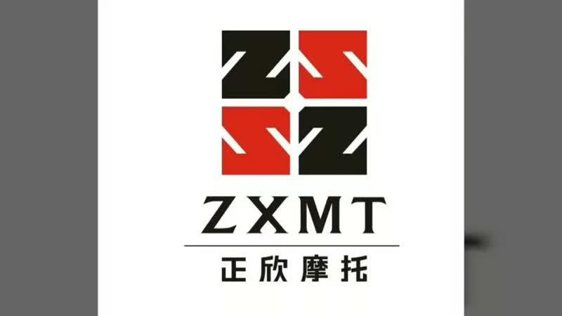 Выполненные работы zxmt покрасочный цех.