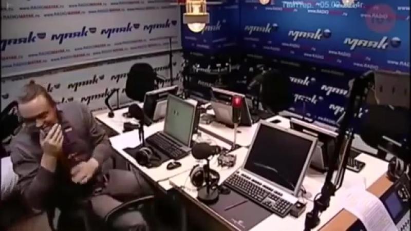 Неприлично смешные ляпы телеведущих в прямом эфире_ ТВ жжёт » Freewka.com - Смотреть онлайн в хорощем качестве