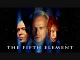 The Fifth Element (PS1) Часть 3