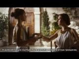 Реклама М.Видео с Сергеем Дружко - ноутбуки в Древней Греции