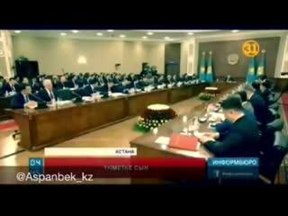 Мәшһүр-Жүсіп Көпейұлы
