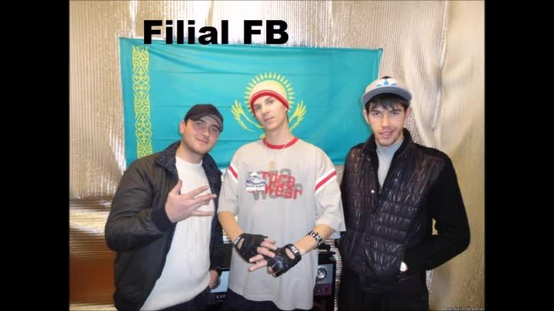 Filial FB-для тех кто не с нами