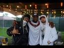 50 Cent 2018 Recap | Featuring Eminem, John Travolta, Redman, Tony Yayo, Gerard Butler  + More!