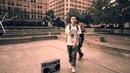 Mac Miller - Kool Aid Frozen Pizza (Official Video)