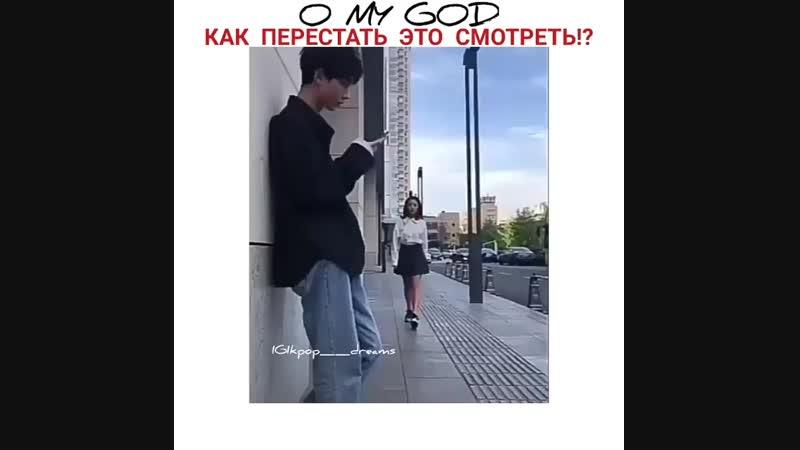 Kpop__dreams_Bo6eZNMnuRD.mp4