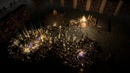 Path of Exile - Purifying Flame, Wave of Conviction and Divine Ire