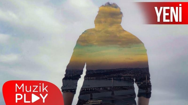 Selçuk Abay - Anla Halden (Official Video)