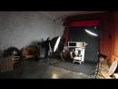 Бэкстедж Modjo Films - предметная съемка для ролика о компании