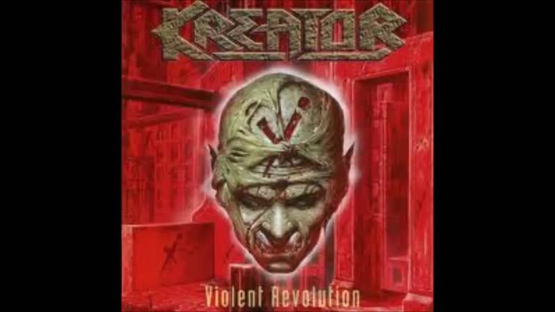 Kreator Violent Revolution full album_480p_MUX.mp4