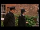 Вперед Франция Франция 1964 комедия советский дубляж без вставок закадрового перевода