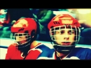 Молодежка - все мы разные хоккей один Видеоклип