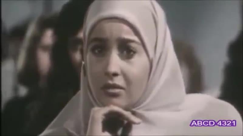 M.Emin AY ( Bu Cismim Ateşi Aşkınla Yansın YA RESULALLAH