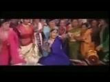 HUM AAPKE HAIN KAUN (Кто я для тебя?) - Didi Tera Devar Deewana