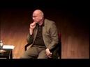 ¿Crees que Solo hay un Camino a Dios? Tim Keller en Veritas Forum (3 de 11 Sub. Español)