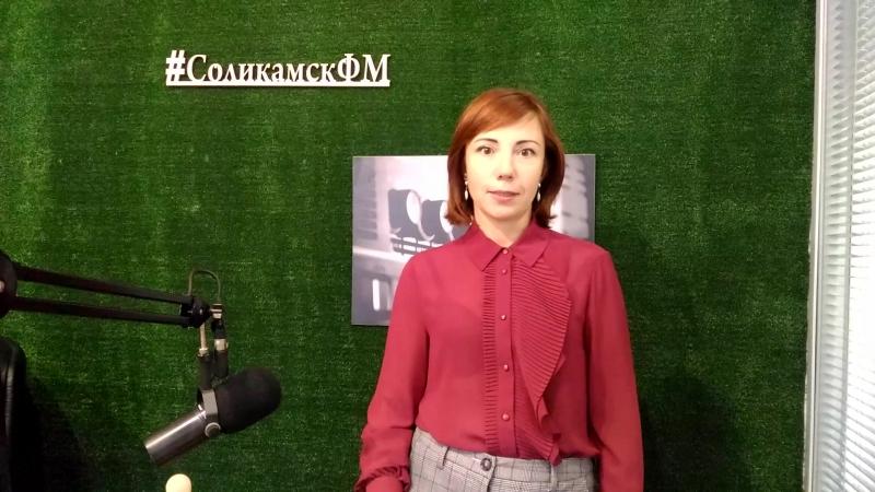 Екатерина Абашина руководитель Центра образовательных технологий Формула бизнеса