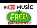 Youtube Free Music / Youtube No copyright / Youtube Telifsiz Müzikler