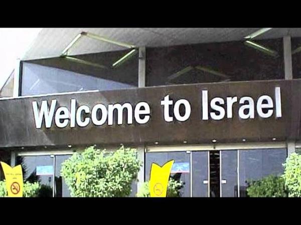 Apartheid? In Israel? Apartheid Adventures answers at last.