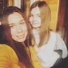 Nastya_purpur video