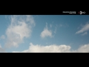 Projecte llatzer (2016) Realive sexy escene 02 Oona Chaplin