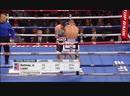 Арнольд Барбоса мл Мануэль Лопес Arnold Barboza Jr vs Manuel Lopez 14 12 2018